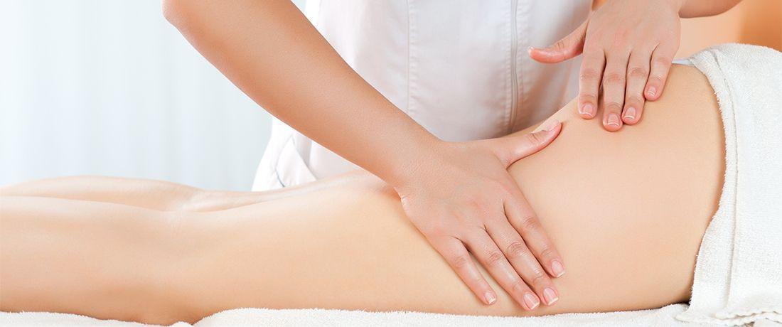 обучение курсы массажа без медицинского образования