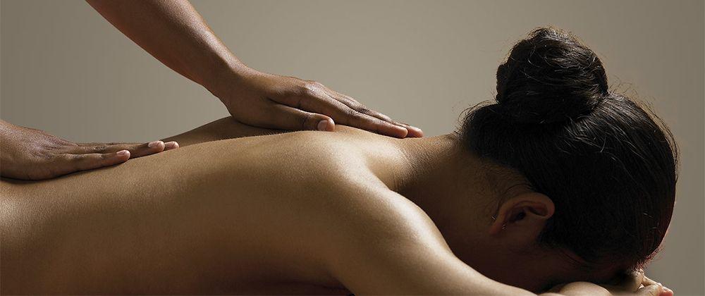 массаж хаким цена